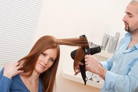 烫发后多久可以怀孕,准备怀孕可以烫发吗?
