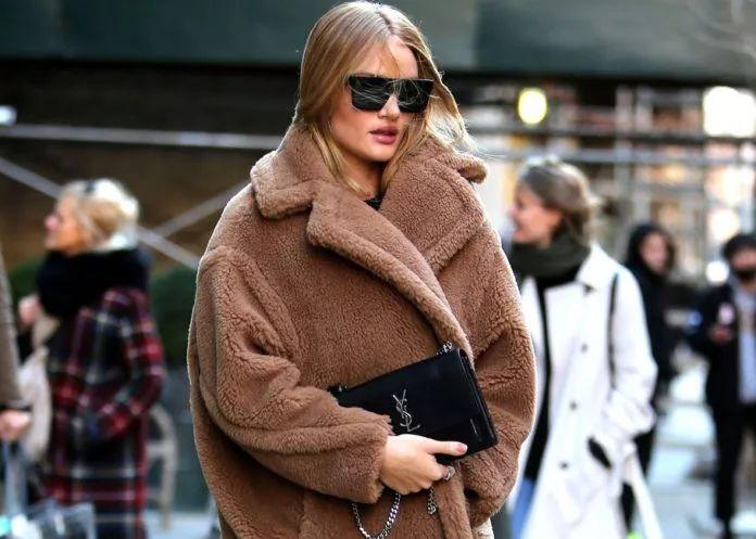 为什么时髦女孩今年都穿它?超显胖,从几十块到上万元都有!