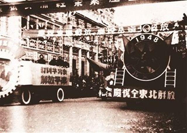 解放后中国有多少人口_菏泽司机注意 城区中华路三个路口 人民南路五岔路口