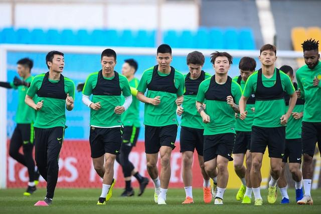 英锦赛丁俊晖6-2颜丙涛