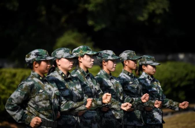晚报杯第9轮对阵:马天放对周振宇 白宝祥战何鑫
