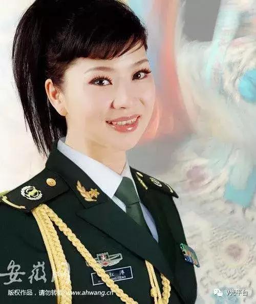 "<b>「""兵子现象""」着名军旅歌唱家:王红涛</b>"