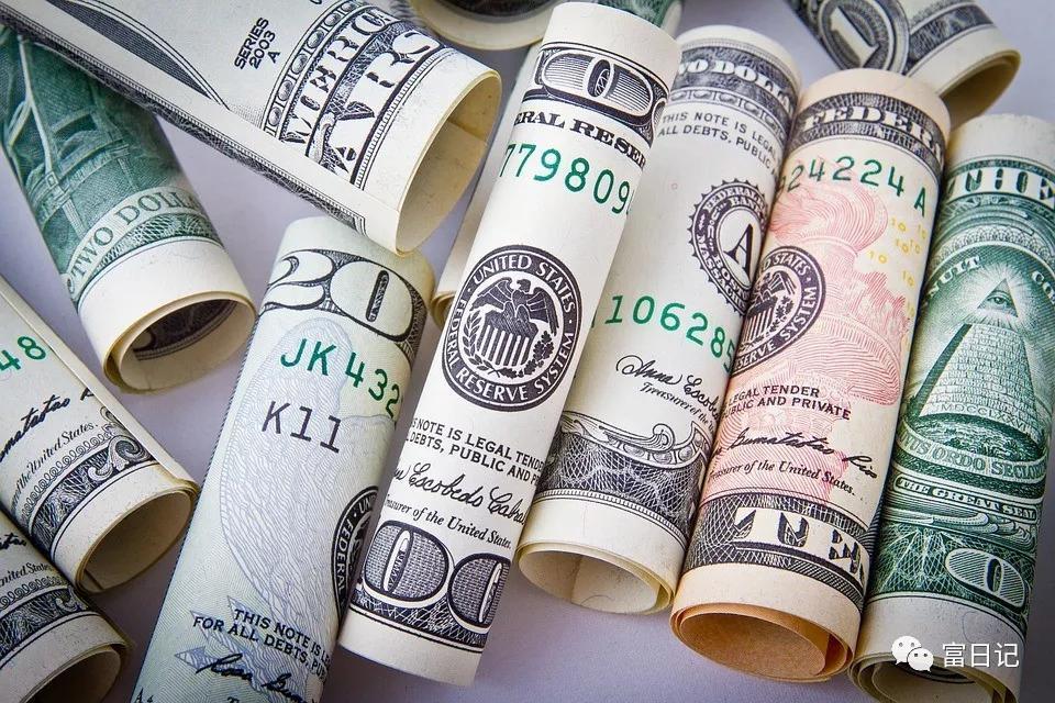 从4000元的获客成本,到点一下226美元的关键字,背后的创业商机