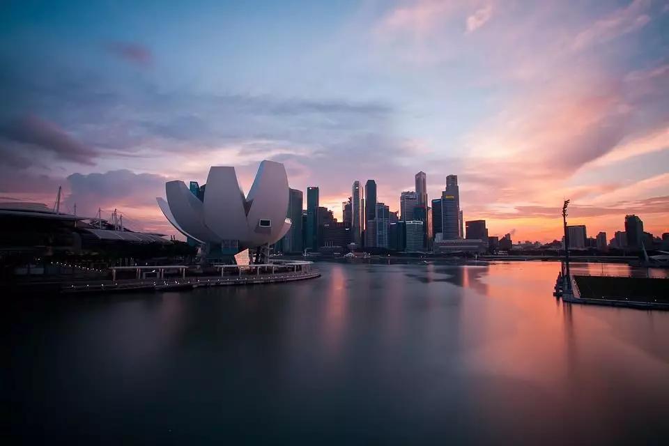 新加坡永居申请都有哪些条件和评定因素呢?
