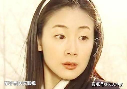 「高龄产妇」44岁的崔智友宣布已怀孕预计明年5月做妈妈
