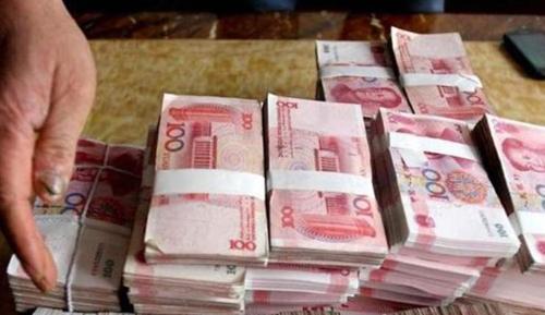 什么是外汇投资_现在有闲钱五十万,应该去投资什么呢?_创业