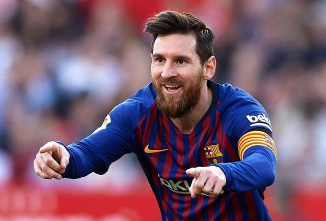 2019年全球体育俱乐部薪酬排名,巴塞罗那位居第一