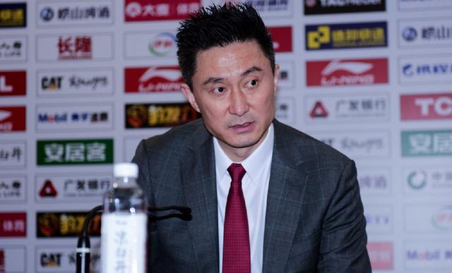 女排世俱杯天津3-2险胜