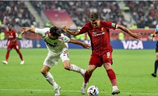 总决赛谌龙2-0周天成涉险出线 雅思组合亦跻身4强