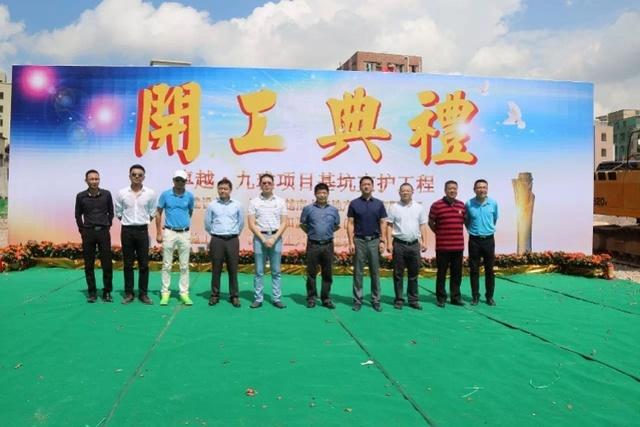 http://www.szminfu.com/shishangchaoliu/37171.html