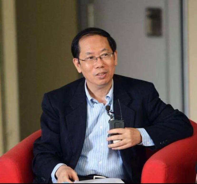 北大教授陈平原:办一所好大学不容易,整垮一所好大学却不难
