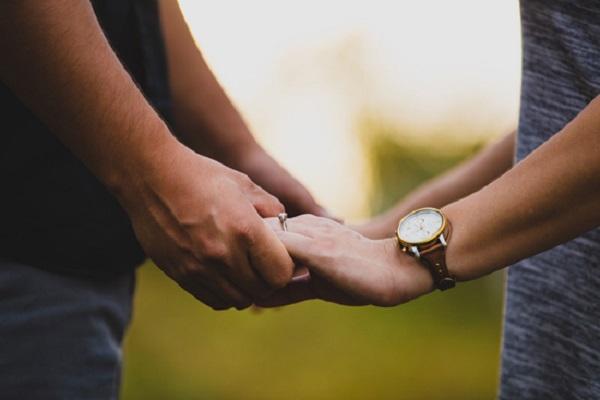 万物有趣|美国26%女性一年内没有夫妻生活?是病吗