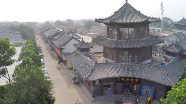 三河GDP_河北百强县:依靠第二产业的迁安市,第三产业的三河市,谁的未来更...