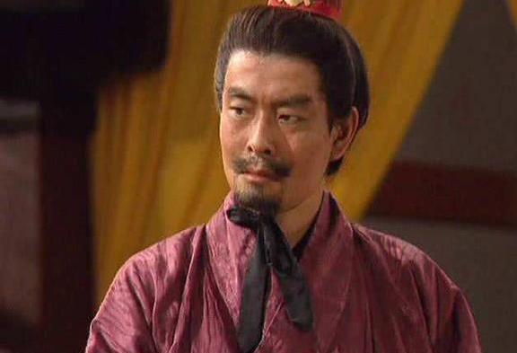 三国时期最无能的谋士,幸好孙权没有重用,否则东吴早亡国了