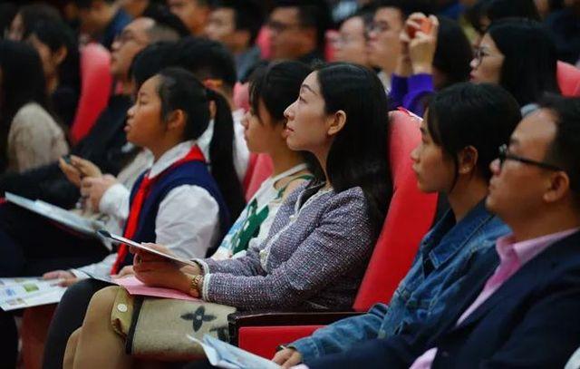 三下乡纪实,广东食药职院团委视频获省多彩乡村实践活动一等奖