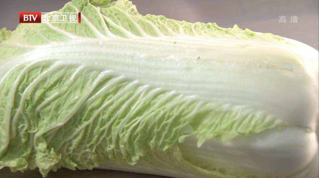 """它是冬季""""蔬菜之王"""",维C含量是苹果的10倍!几毛一斤,清肠通便好处多~"""