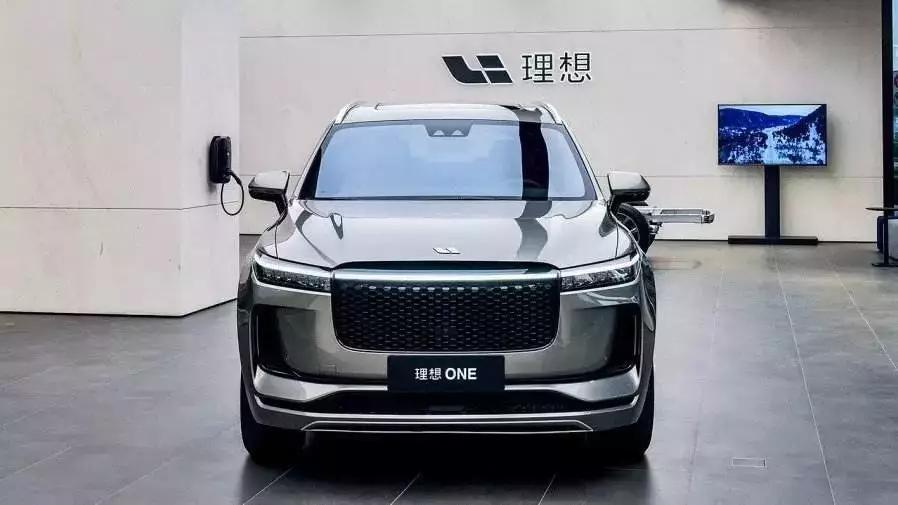 <b>每日新闻   省油SUV排行榜日系车占九成</b>