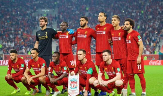 盘点2019年成都足球:冲入中甲 入围亚洲杯举办地_Andrei Chilari
