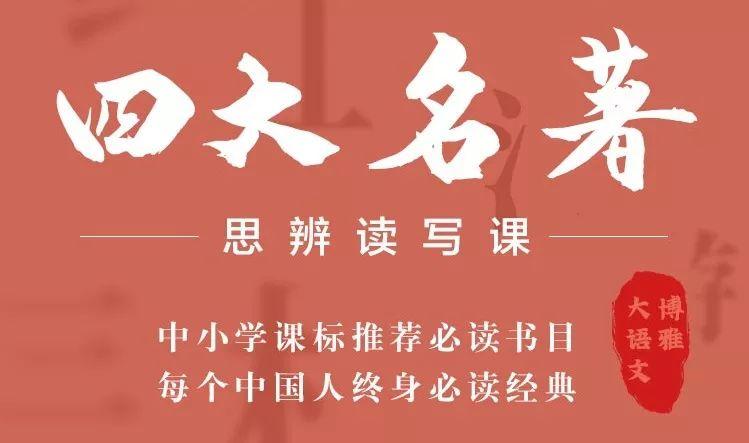 必赢亚洲988.net 1