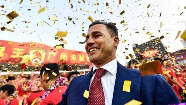 中国竞彩网荷乙谍报:罗达JC弓手乌戈博4轮0进球