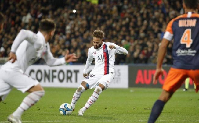 足总杯-阿根廷双枪破门 热刺2⑴裁减米堡新年首胜