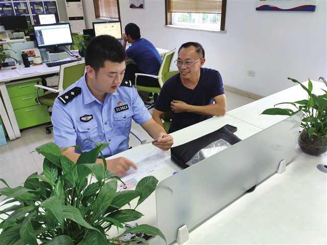 垫江县东部新区规划图