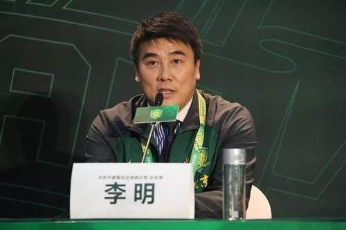 深圳赛哈萨克新星进决赛 段莹莹/郑赛赛进女双决赛