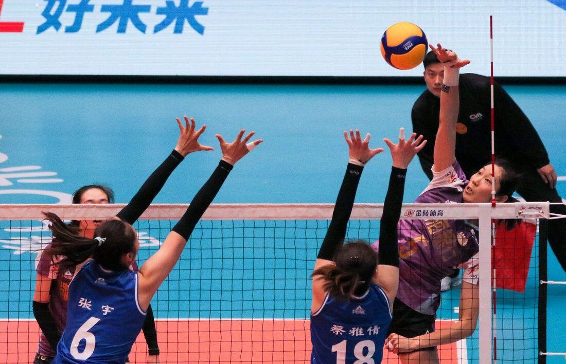 为顺应海外练习情况 宇野昌磨退出4年夜洲锦标赛
