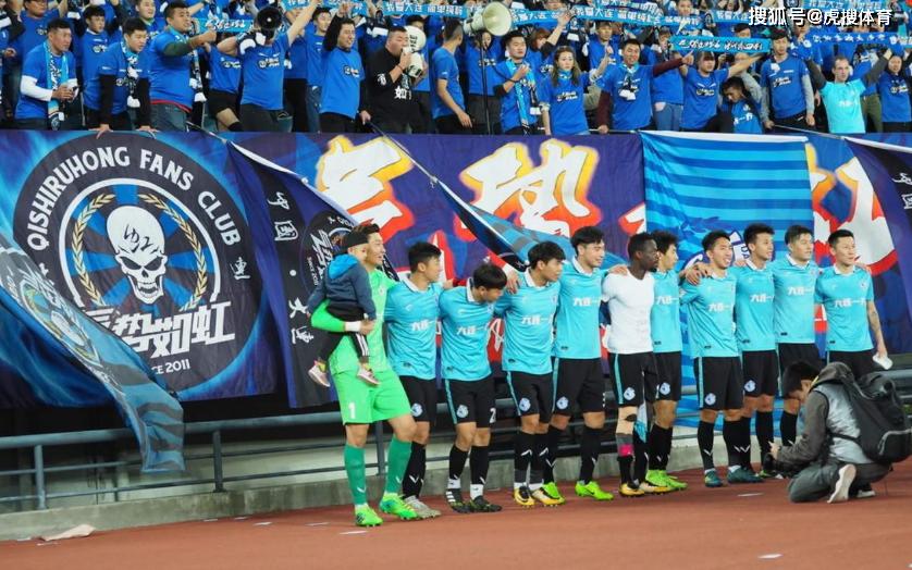 1年创3纪录! 武磊西甲欧联国王杯均斩中国球员首