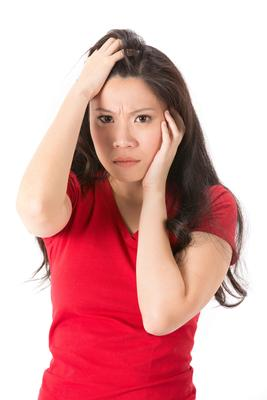 头晕的元凶找到了!提醒:高血压排第二,排第一或许你现在就有