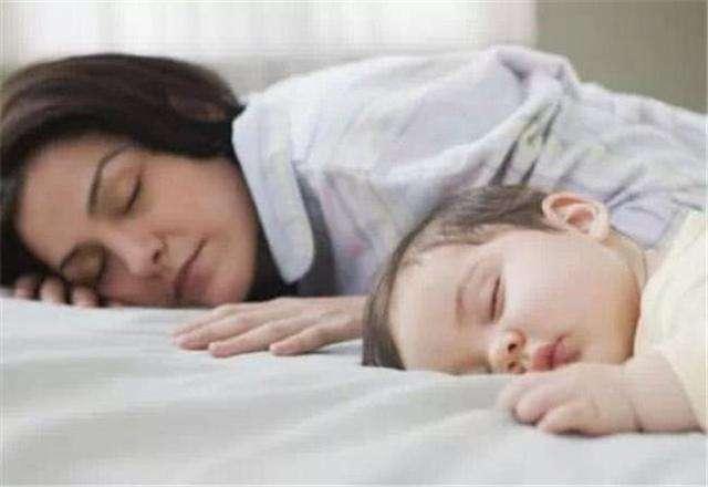 孩子分房睡,家长注意事项有哪些?掌握方法,分房不再是难题!