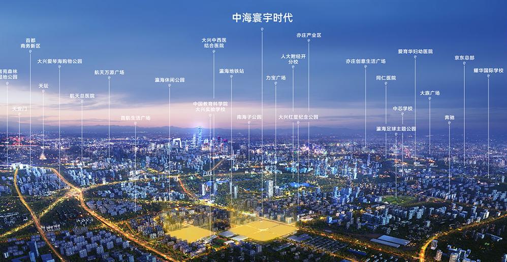 芦溪县经济总量在全市排名_人在做天在看图片