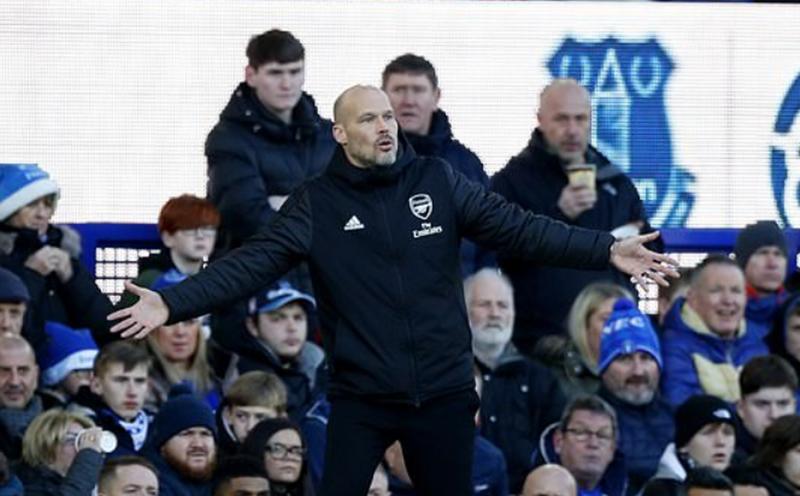 利物浦1-0热刺12连胜 英超-萨拉赫助菲尔米诺进球_穆罕默德·礼萨Khanzadeh