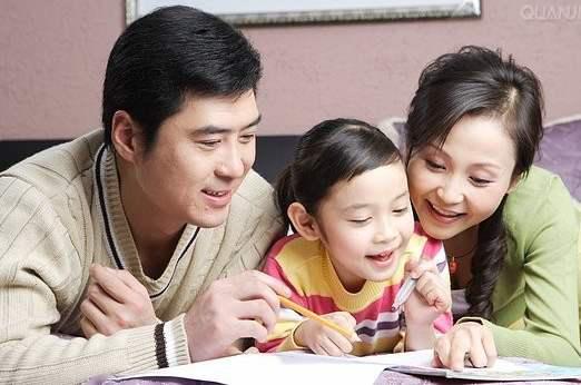 北京聚师网课堂:庆余年背后的家庭教育深意-聚师网教育