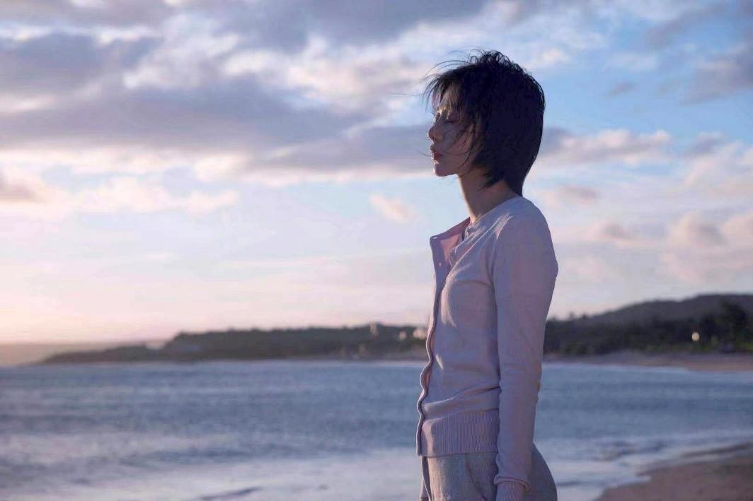 2020年爱情电影排行榜_真是太美了 十几岁日本女演员,大美女排行揭晓