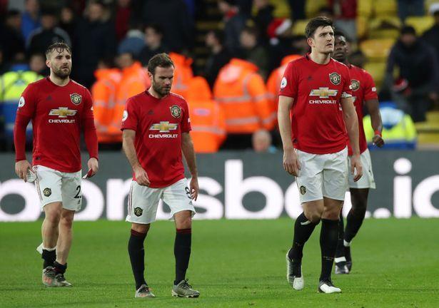 梅西比赛佳男 劳伦斯候选发布:利物浦争最好团队