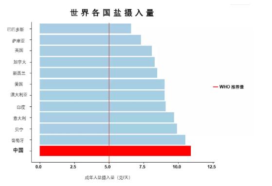 日本人口为什么多_日本人口不多,为何用纸量却是世界第一,听听23岁日本主妇怎