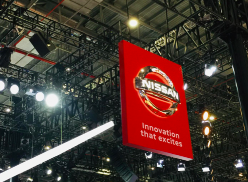 Nissan's Deputy COO Guan Run announces his departure or will affect the revival plan