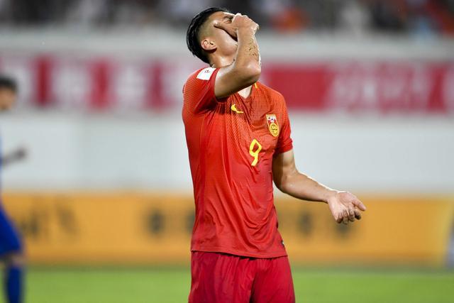 总经理亲承!曝俄超豪门正计划引进中国球员,3大国足红星被看好