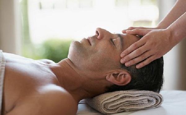 男性脱发那么普遍,怎么才能防止脱发,这些习惯必不可少!