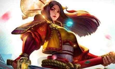 天照大神、徐福和武大郎,日本人的祖先是谁?第二种认可度很高!_母亲