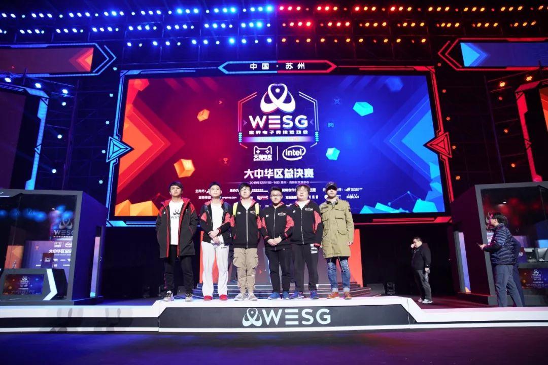 征服第3极奥运赛场3级跳 鼠年中国体育频创汗青