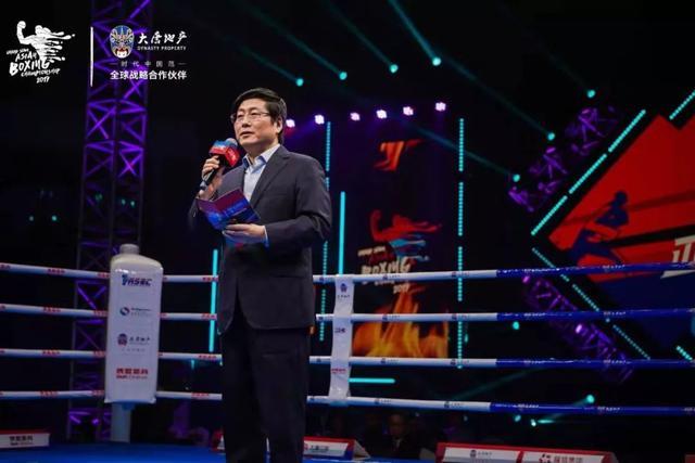 获胜即升级4强 奥运资历赛中国男排战中国台北