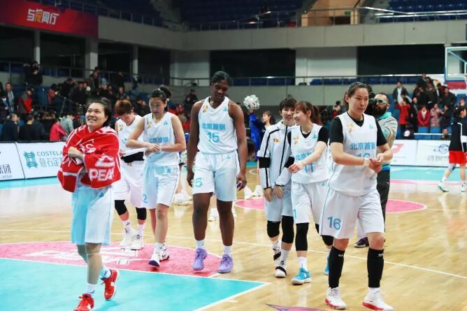 2020年女排亚洲杯项目赞助合作方案