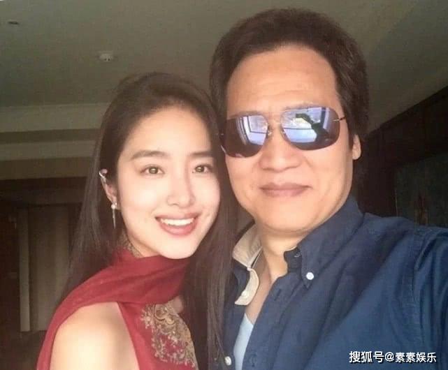 小S追问杨采钰,透露选择陈金飞的主要原因,形容他有人格魅力 作者: 来源:素素娱乐