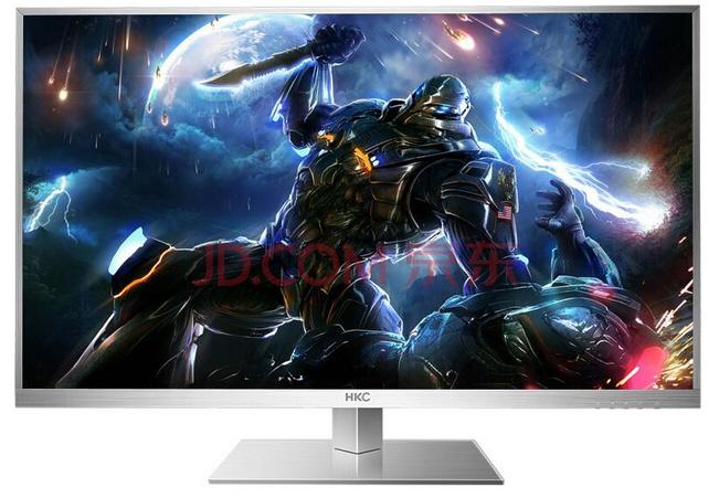 原创             30英寸巨屏幕,设计制图专享显示器!