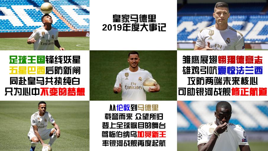 喷鼻港公然赛次轮奥姆斯比零丁领先 中国内地4人升级
