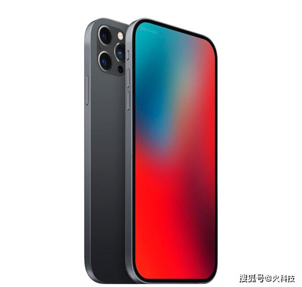 原创             好手机需要等,开始存钱吧!2020年最值得我们期待的4款手机