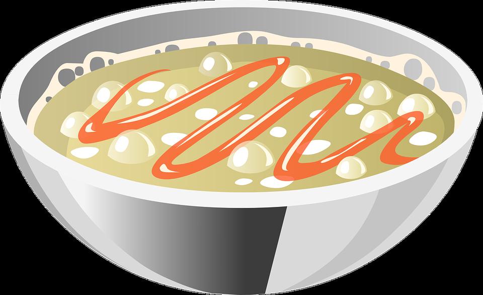冬季喝鸡汤,到底有啥功效?医生提醒:搭配这3种食物,营养加倍