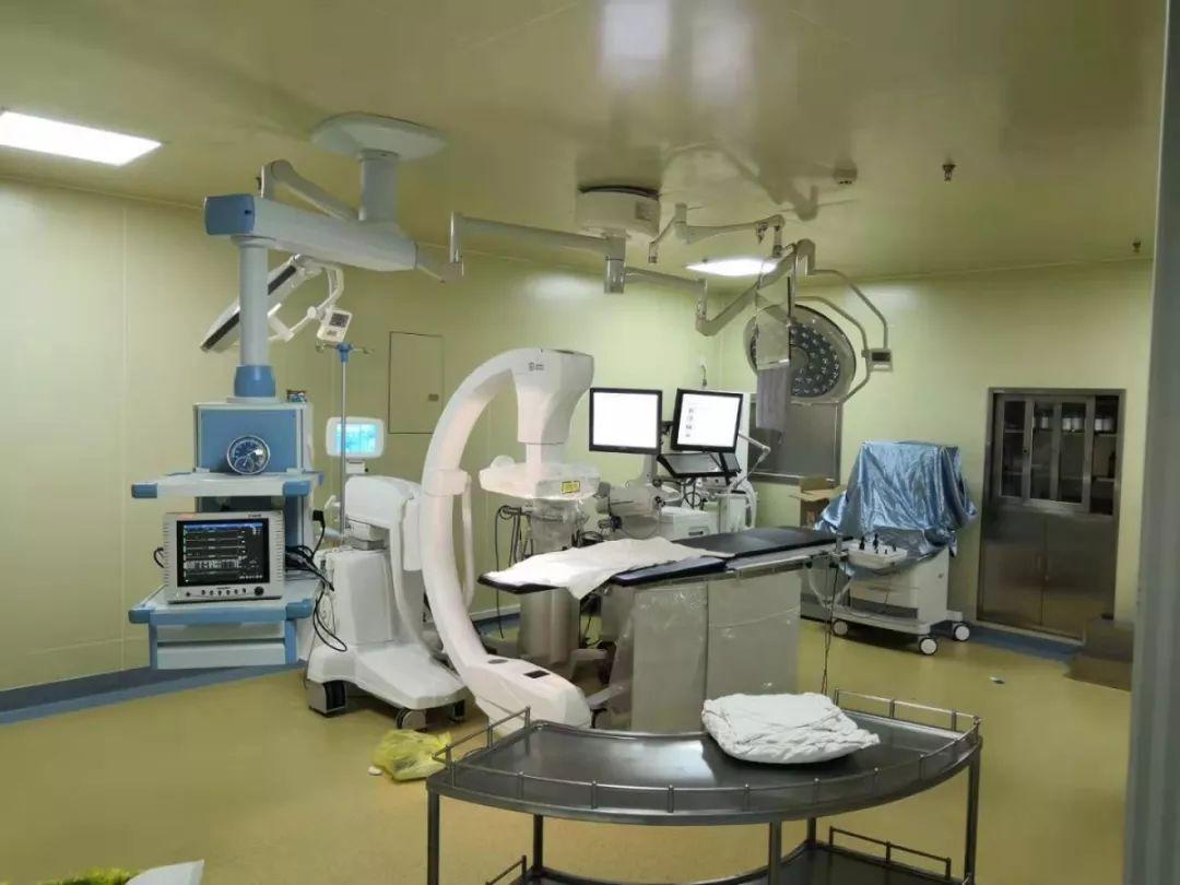 迈柯唯(上海)医疗设备有限公司-城际分类